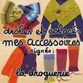 droles-et-colores_12