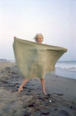 1962-07-13-santa_monica-towel-by_barris-012-5