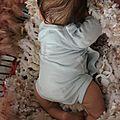 bébé reborn Ambroise kit Freya 037