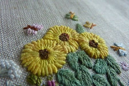 des fleurs à profusion (1)