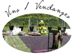 Vin_vendanges