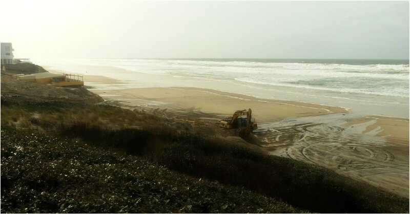 Photo-plage-biscarrosse-degatsbis