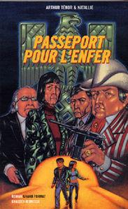 passeport_pour_enfer