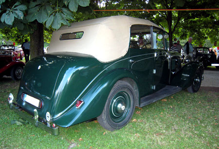 Armstrong_Siddeley_20