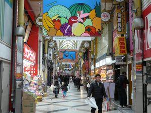 Canalblog_Tokyo03_12_Avril_2010_002