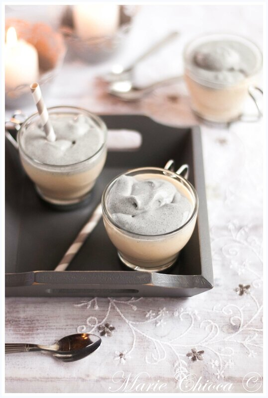 hiver-cappuccino-chantilly-argentee1-2-2