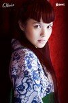 OLIVIA_4_by_KOFFEL