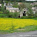 2013-mai-11_Cevennes_D46 (8)