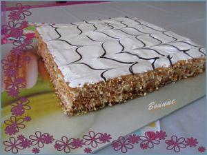 Mille feuilles (2)