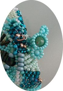 detail_turquoise