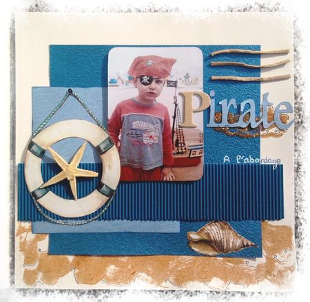 pirate_page