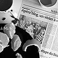 ▼▲ les blogueuses de nancy : rencontres irl ▼▲