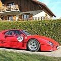 2008-Quintal historic-F40-83500-Deglisse-04