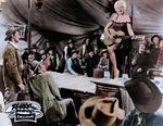film_ronr_aff_lobby_allemagne_7