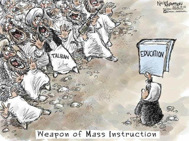 esukudu_arme_education_instruction_massive