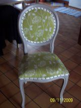 Chaise_maidaillon__8_