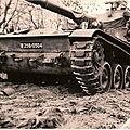 008 Combat CRAC Stage Commando 05-1973