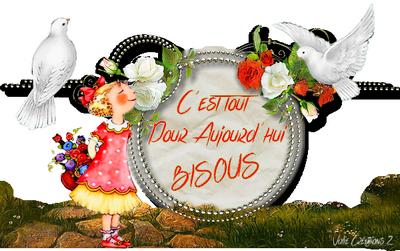 gif Valie-bisous (2)
