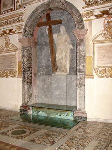 Santa_Croce_in_Gerusalemme_36