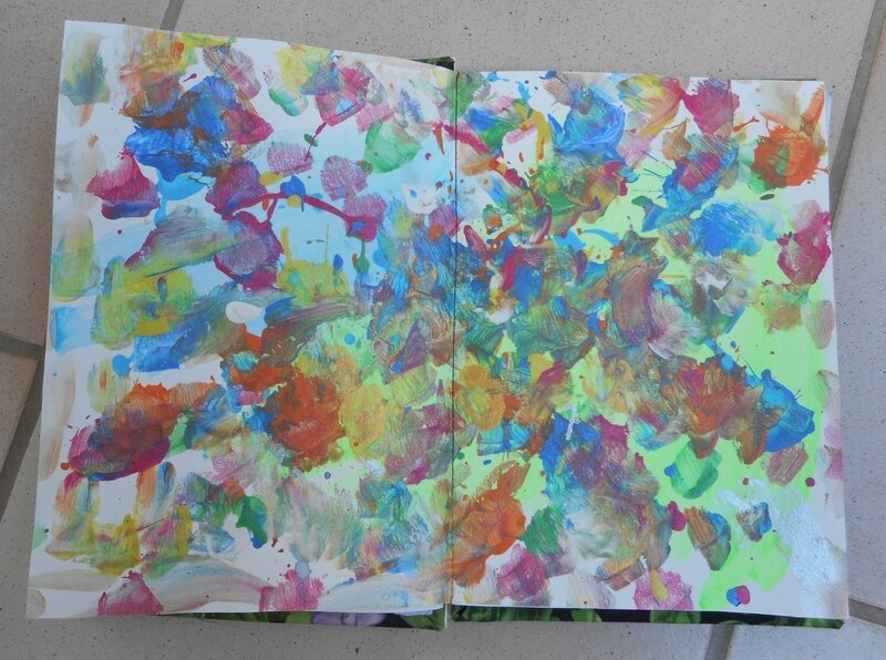 Ideabook (4)