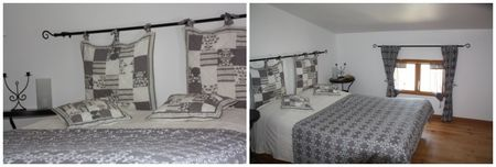montage_chambre_grise