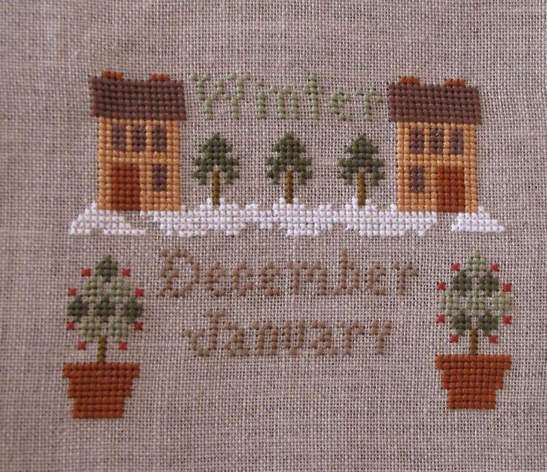 sal seasons hiver2