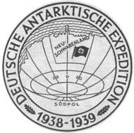 Antarctique nazi