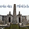 musée-robert-tatin-jardin-méditations-blog-alice-sandra-03