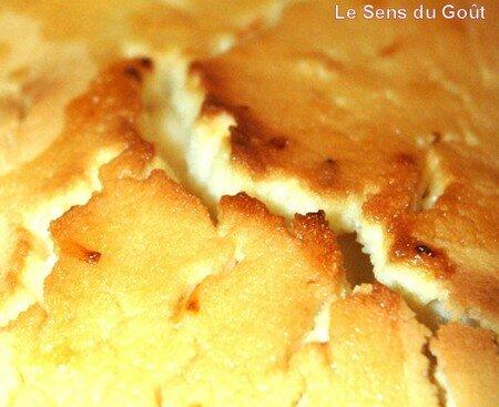 cakez