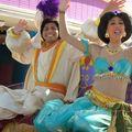 Aladdin parade (71)
