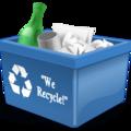 Ce2 sciences,environnement, recyclage bouteilles