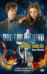couverture-26198-minchin-brian-doctor-who-l-armee-oubliee