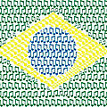 Ma playlist en portugais n ( je ne sais meme plus ) 2