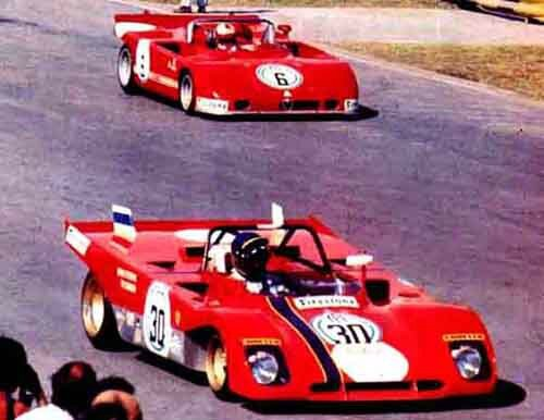 1972-Buenos Aires-312 PB-Peterson