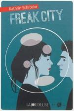 freak-city-3472642-250-400
