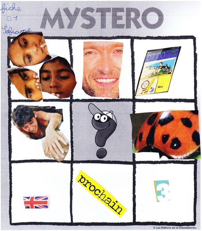 004 Mystero Sofiane 01