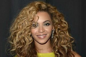 Beyonce+Knowles+FuysEfzGwGVm