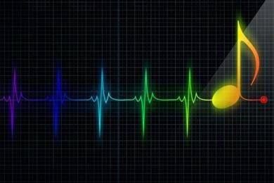 musicothérapie-images
