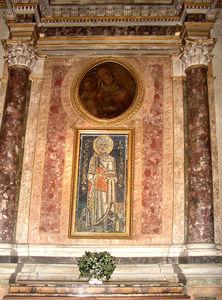 San_Pietro_in_Vincoli_30