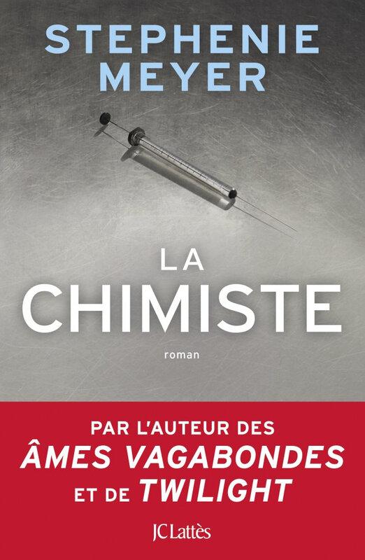 la-chimiste-le-nouveau-stephenie-meyer-1001490_w670