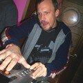 Phil KozaK dj or Not