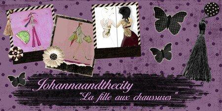 Johannaandthecity3_copie
