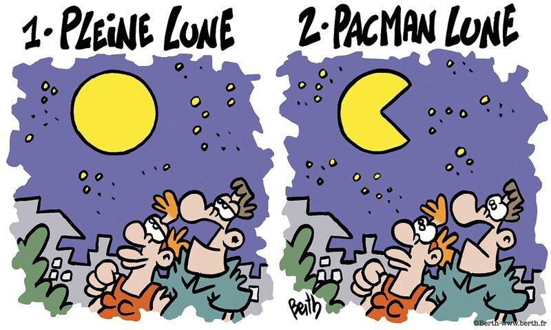 Berth-PacManLune