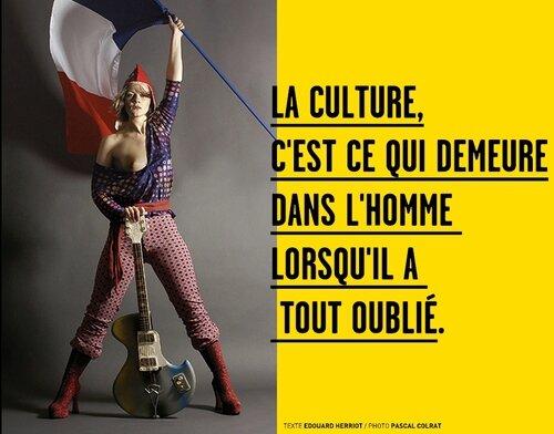 la culture 2