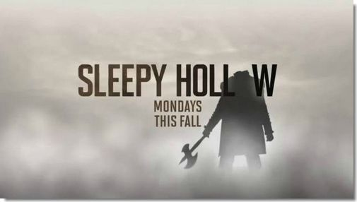 sleepy-hollow-ep-1