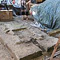 Marcasse - Salles des compresseurs - 20120702_08
