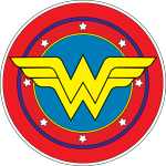 wonder-woman-logo-292EBBB7C9-seeklogo