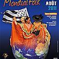 Mary-lou et invités à mondial folk plozévet (29)
