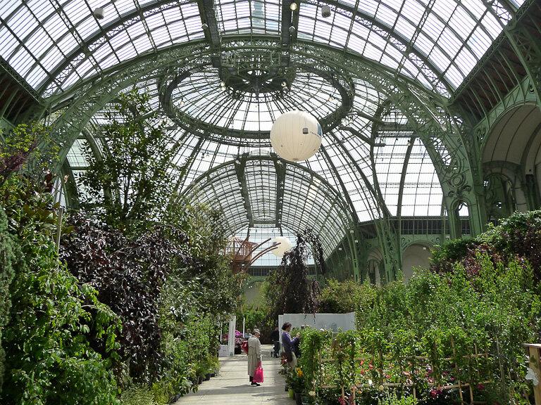 jardin_2013_grand_palais