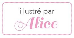 articles illustrés par alice new-01